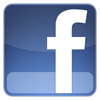 """Like"" us on Facebook!!"
